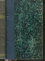 L'Ami Des Anges - Couverture - Format classique