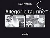 Allégorie taurine - Intérieur - Format classique