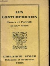 Gestes Et Opinions Du Docteur Faustroll - Pataphysicien - Couverture - Format classique