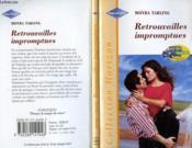 Retrouvailles Impromptues - A Diamond For Kate - Couverture - Format classique