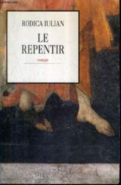 Le Repentir - Couverture - Format classique