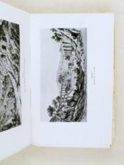 L'Asie Mineure en ruines. - Couverture - Format classique