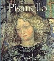 Pisanello - Couverture - Format classique