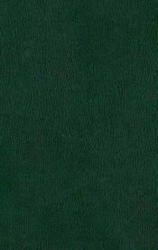 Oeuvres poétiques complètes t.9 - Couverture - Format classique
