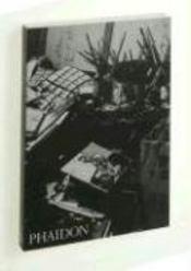 Francis Bacon The Final Vision - Couverture - Format classique
