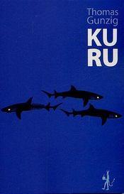 Kuru - Intérieur - Format classique