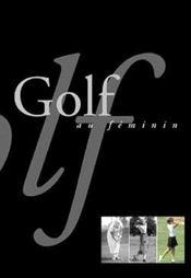 Femmes De Golf - Intérieur - Format classique