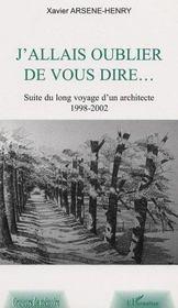 Villele Village Reunionnais Histoire D'Un Ancien Camp D - Intérieur - Format classique