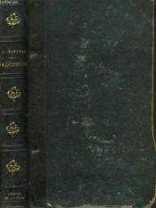 Valcreuse - Couverture - Format classique