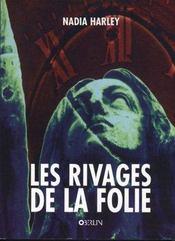 Les Rivages De La Folie - Intérieur - Format classique