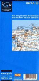 L'antéforme - Couverture - Format classique