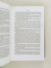La Véritable Lumière des Villes et des Campagnes ou Encyclopédie Universelle du 19e siècle renfermant ce que chaque personne doit savoir, faire et pratiquer dans la vie sociale. - Couverture - Format classique