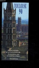 200 Recettes Des Grands Patissiers - Couverture - Format classique