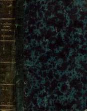 Francisque sarcey - Couverture - Format classique