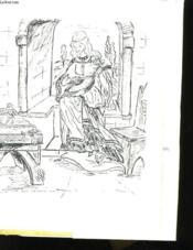 Contes Pour Anne - Couverture - Format classique