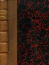 MANUEL D'HISTOIRE DE DROIT FRANCAIS. 4e EDITION - Couverture - Format classique