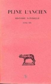Discours t.17 - Couverture - Format classique