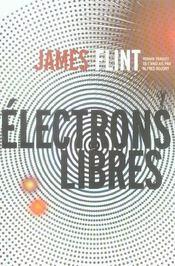 Électrons libres - Intérieur - Format classique