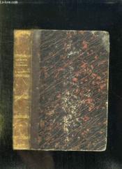 ELEMENTS DE GEOMETRIE. 12em EDITION. - Couverture - Format classique
