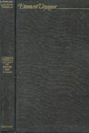 Le Proces Des Etoiles - Couverture - Format classique