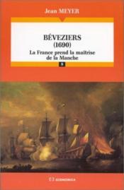 Beveziers 1690 - Couverture - Format classique