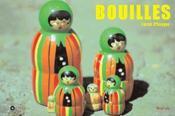 Bouilles - Couverture - Format classique