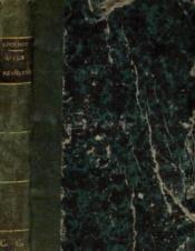 L'ile révoltée - Couverture - Format classique