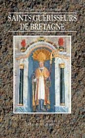 Saints guérisseurs de bretagne - Intérieur - Format classique