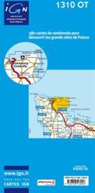 Cherbourg, Pointe de Barfleur - 4ème de couverture - Format classique