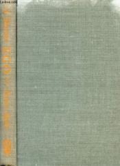 A Shorter Ego, Second Selection - Couverture - Format classique