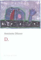 D - Intérieur - Format classique