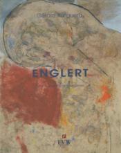 Beatrice englert ; une humanite ambivalente - Couverture - Format classique