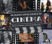 telecharger Le grand livre anime du cinema livre PDF/ePUB en ligne gratuit