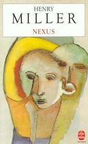 Nexus - Intérieur - Format classique