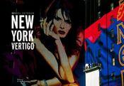 New York vertigo ; coffret - Intérieur - Format classique
