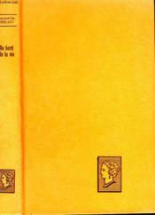 Au Bord De La Vie. Collection : Belle Helene. Club Du Roman Feminin. - Couverture - Format classique
