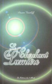 Cherchant De Lumiere - Intérieur - Format classique