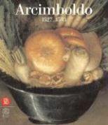 Arcimboldo: 1526-1593 /anglais - Couverture - Format classique