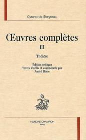 Poetique De L'Objet ; L'Objet Dans La Poesie Francaise Du Moyen Age Au Xx Siecle - Couverture - Format classique