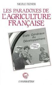 Espagne Et Algerie Au Xxe Siecle: Contacts ... - Couverture - Format classique