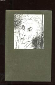 Histoires Insolites. Suivies De Nouveaux Contes Cruels Et De Lettres A Charles Baudelaire - Couverture - Format classique