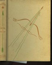Marins De Surcouf - Couverture - Format classique