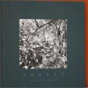 Stuart rome forest - Couverture - Format classique