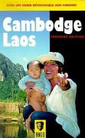 Cambodge-Laos - Intérieur - Format classique