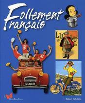 Follement français - Intérieur - Format classique