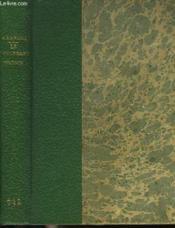 Le Commandant Watrin - Couverture - Format classique