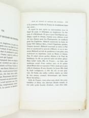 La Présence dorée [ Edition originale ] - Couverture - Format classique
