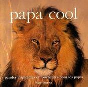 Papa cool - Intérieur - Format classique