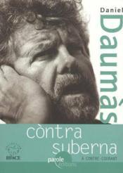 Contra suberna - Couverture - Format classique