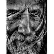 Bill Jay Men Like Me /Anglais - Couverture - Format classique